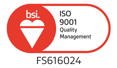 BSI Quality Management