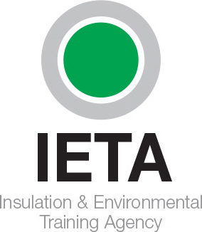 Insulation & Environmental Training Agency
