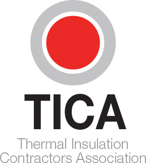 Thermal Insulation Contractors Agency